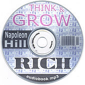 Play & Download Think and Grow Rich [Mp3 Audiobook] by Jason Mccoy | Napster