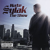Play & Download The Show by Nate Sylak | Napster