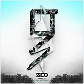 Play & Download Papercut by Zedd | Napster