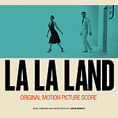 Play & Download La La Land by Justin Hurwitz | Napster