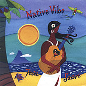 Play & Download Toca Suave by Native Vibe | Napster