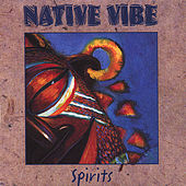 Play & Download Spirits by Native Vibe | Napster