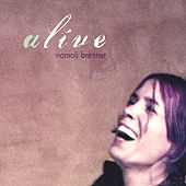 Play & Download Alive by Namoli Brennet | Napster