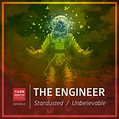 Play & Download Stardusted by The Engineer | Napster