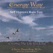 Self Hypnosis Made Easy by Chris Smedley