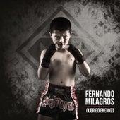 Querido Enemigo by Fernando Milagros
