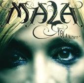 Play & Download Mala by Yolandita Monge | Napster