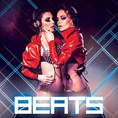Play & Download Beats by Various Artists | Napster