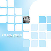 Play & Download Head First Down the Stairs by sleeping dogs lie | Napster