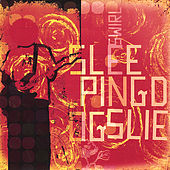Play & Download Swirl by sleeping dogs lie | Napster