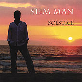 Play & Download Solstice by Slim Man | Napster