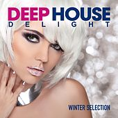Play & Download Deep House Delight (Winter Selection) by Various Artists | Napster