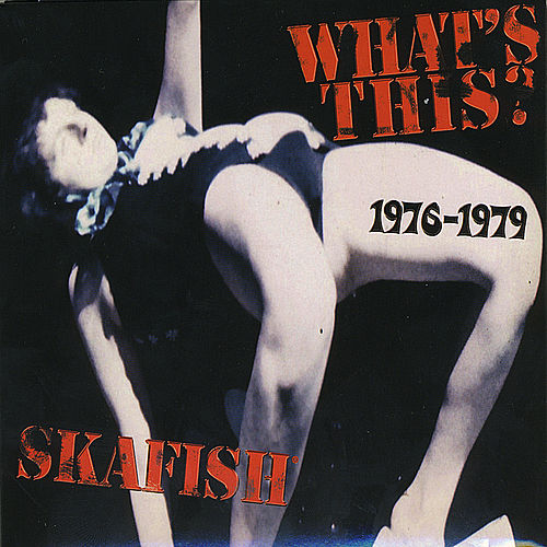 Play & Download What's This? 1976 - 1979 by Skafish | Napster