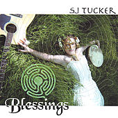Play & Download Blessings by S.J. Tucker | Napster