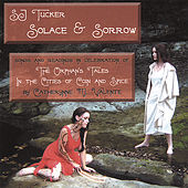 Play & Download Solace & Sorrow by S.J. Tucker | Napster