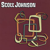 Scott Johnson by Scott Johnson