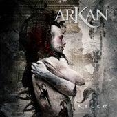 Kelem by Arkan