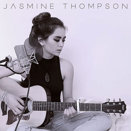You Are My Sunshine by Jasmine Thompson
