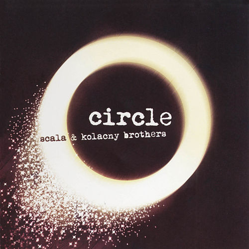 Play & Download Circle by Scala | Napster