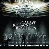 Scala & Kolacny Brothers by Various Artists