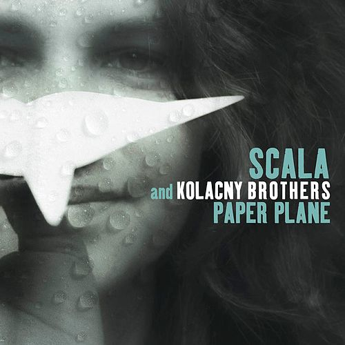 Play & Download Paper Plane by Scala | Napster