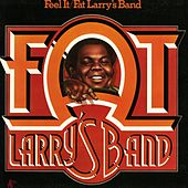 Play & Download Feel It by Fat Larry's Band | Napster