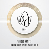 VA Innocent Music December Sampler Vol.4 (100th Release) by Various Artists