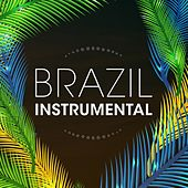Play & Download Brazil Instrumental by Various Artists | Napster