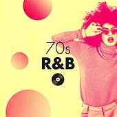 Play & Download 70's R&B by Various Artists | Napster