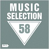 Play & Download Music Selection, Vol. 58 by Various Artists | Napster