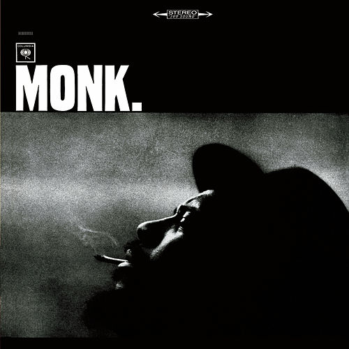 Play & Download Monk. by Thelonious Monk | Napster