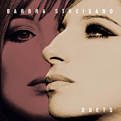 Duets by Barbra Streisand