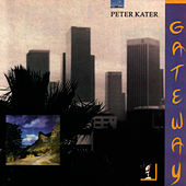 Gateway by Peter Kater