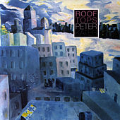 Play & Download Roof Tops by Peter Kater   Napster