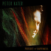 Play & Download Pursuit Of Happiness by Peter Kater | Napster