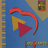 Play & Download Two Hearts by Peter Kater | Napster