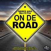Play & Download On De Road by Beres Hammond | Napster