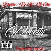 Play & Download Poverty by Drastiko | Napster