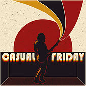 Play & Download California by Casual Friday | Napster