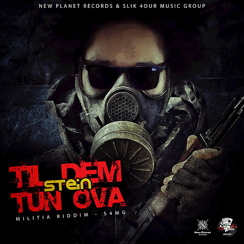Play & Download Til Dem Tun Ova by Stein | Napster