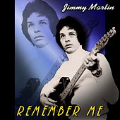Remember Me by Jimmy Martin