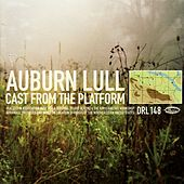 Cast From The Platform by Auburn Lull