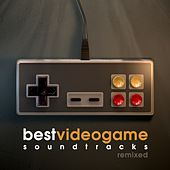 Play & Download Best Video Game Soundtracks Remixed by Various Artists | Napster