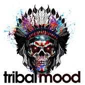 Tribal Mood by Various Artists