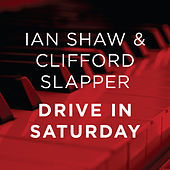 Drive-In Saturday by Ian Shaw
