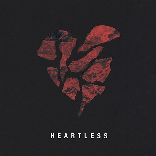 Heartless by Vision