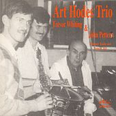 Art Hodes Trio by Art Hodes