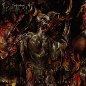 Play & Download The Infernal Storm by Incantation | Napster