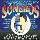 Play & Download Los Soneros de Hoy: Tributo a los Soneros by Various Artists | Napster