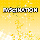 Fascination by SYNG